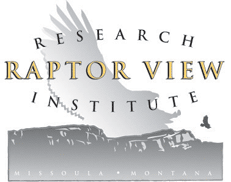 Raptor View Research Institute